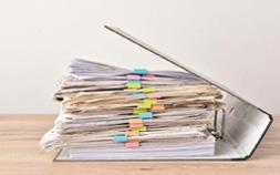 Controllo Documentazione