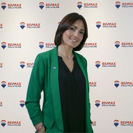 Flavia Cazzatello